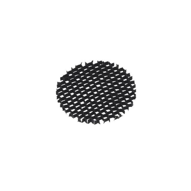Tech Lighting 700A03-36 Eggcrate Louver, AR111, 7.65 x 5