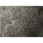 Select Granite