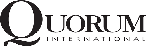 quorum-international