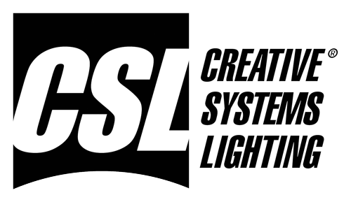 csl-lighting