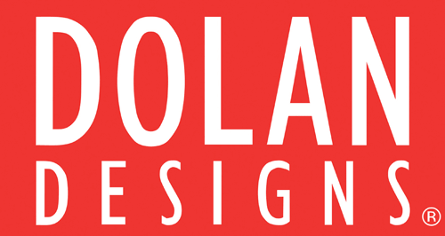 dolan-designs