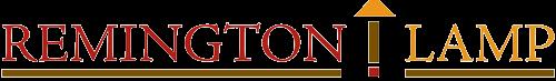 remington-lamp