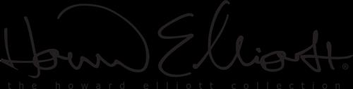 howard-elliott-collection