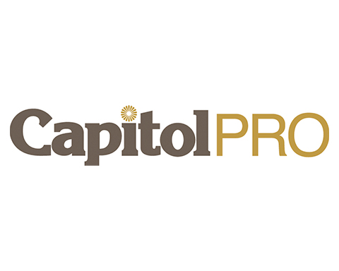 Join the Capitol PRO Trade Program