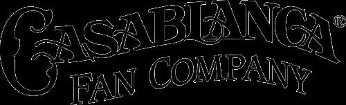 casablanca-fan-company