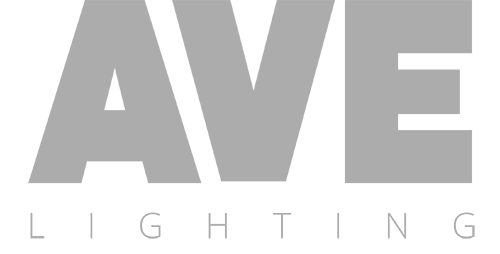 avenue-lighting