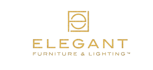 elegant-lighting
