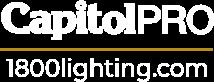 CL Pro Logo