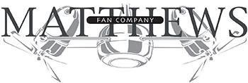 matthess-fan-company