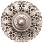 Select Antique Silver