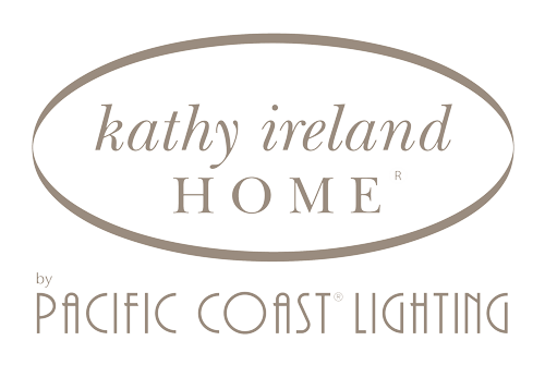 kathy-ireland-home