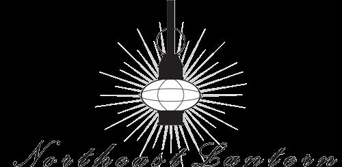 northeast-lantern