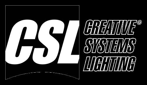 csl-lighting