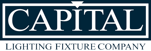 capital-lighting-fixture-company