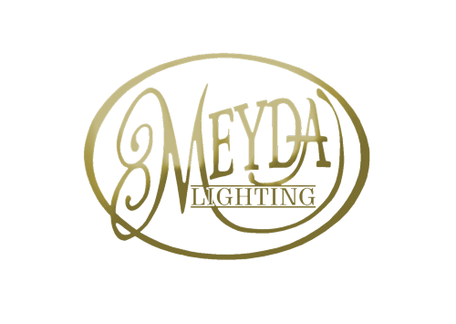 meyda-lighting