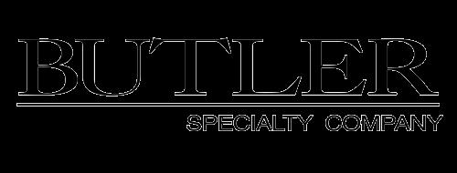 butler-specialty-company