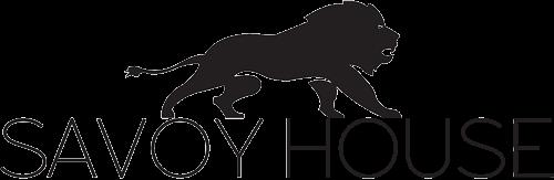 savoy-house