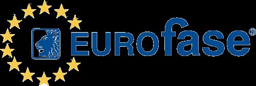 eurofase-lighting