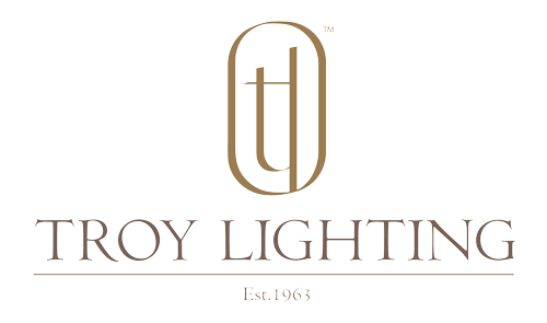 troy-lighting