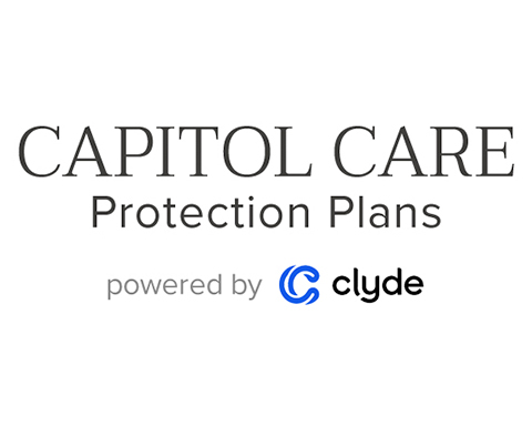 Product Protection Plans