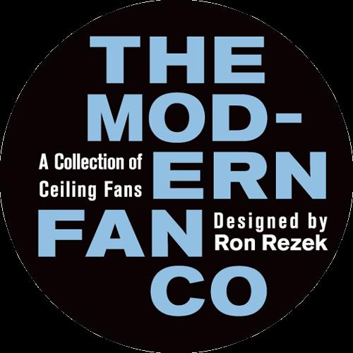 modern-fan-company