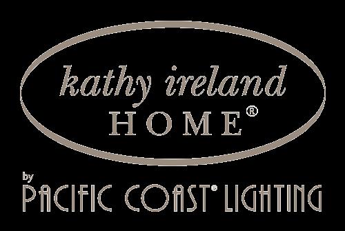 kathy-ireland-home
