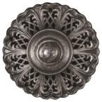 Select Antique Pewter