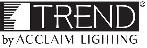 trend-lighting