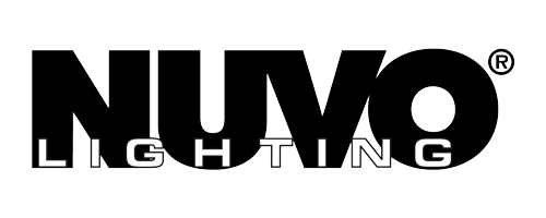 nuvo-lighting