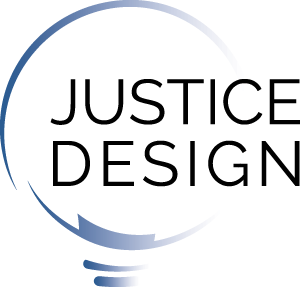 justice-design-group