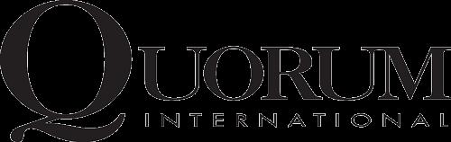 quorum-international