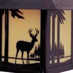 Select Deer