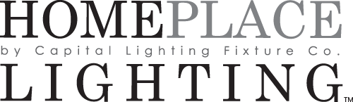 homeplace-by-capital-lighting-fixture-company