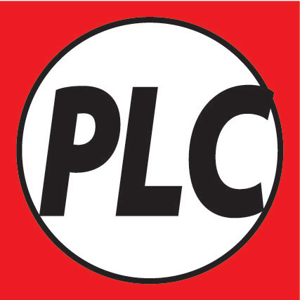 plc-lighting