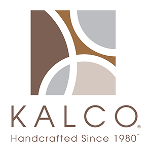 kalco-lighting