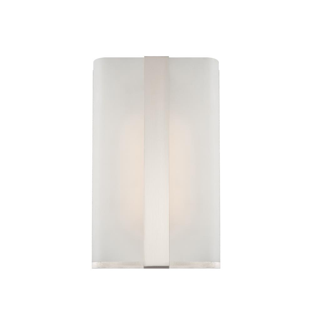 Urban 11 Inch LED Wall Sconce